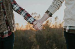 strengthen marriage